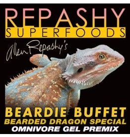 Repashy REPASHY Beardie Buffet