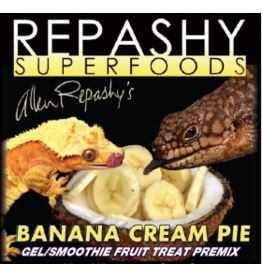 Repashy REPASHY Banana Cream Pie