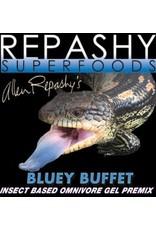 Repashy REPASHY Bluey Buffet