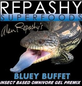 Repashy REPASHY Bluey Buffet