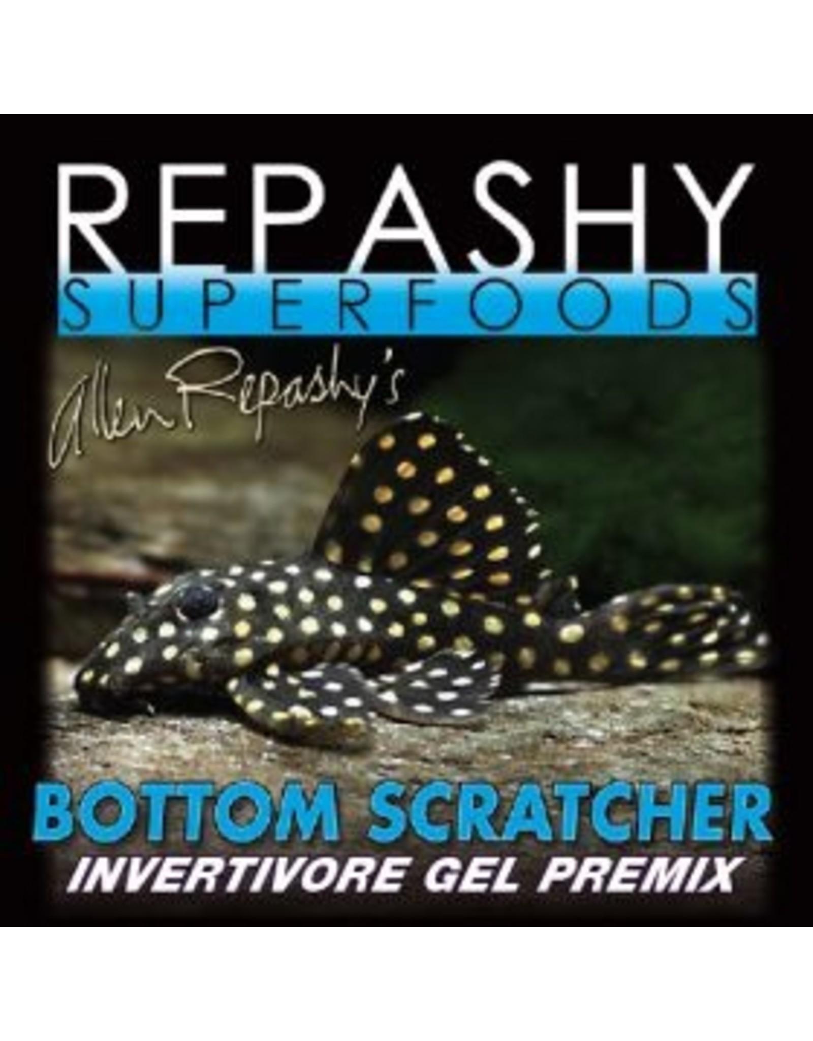 Repashy REPASHY Bottom Scratcher