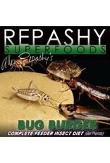 Repashy REPASHY Bug Burger