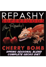 Repashy REPASHY Cherry Bomb Gecko Diet
