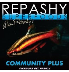 Repashy REPASHY Community Plus 6oz