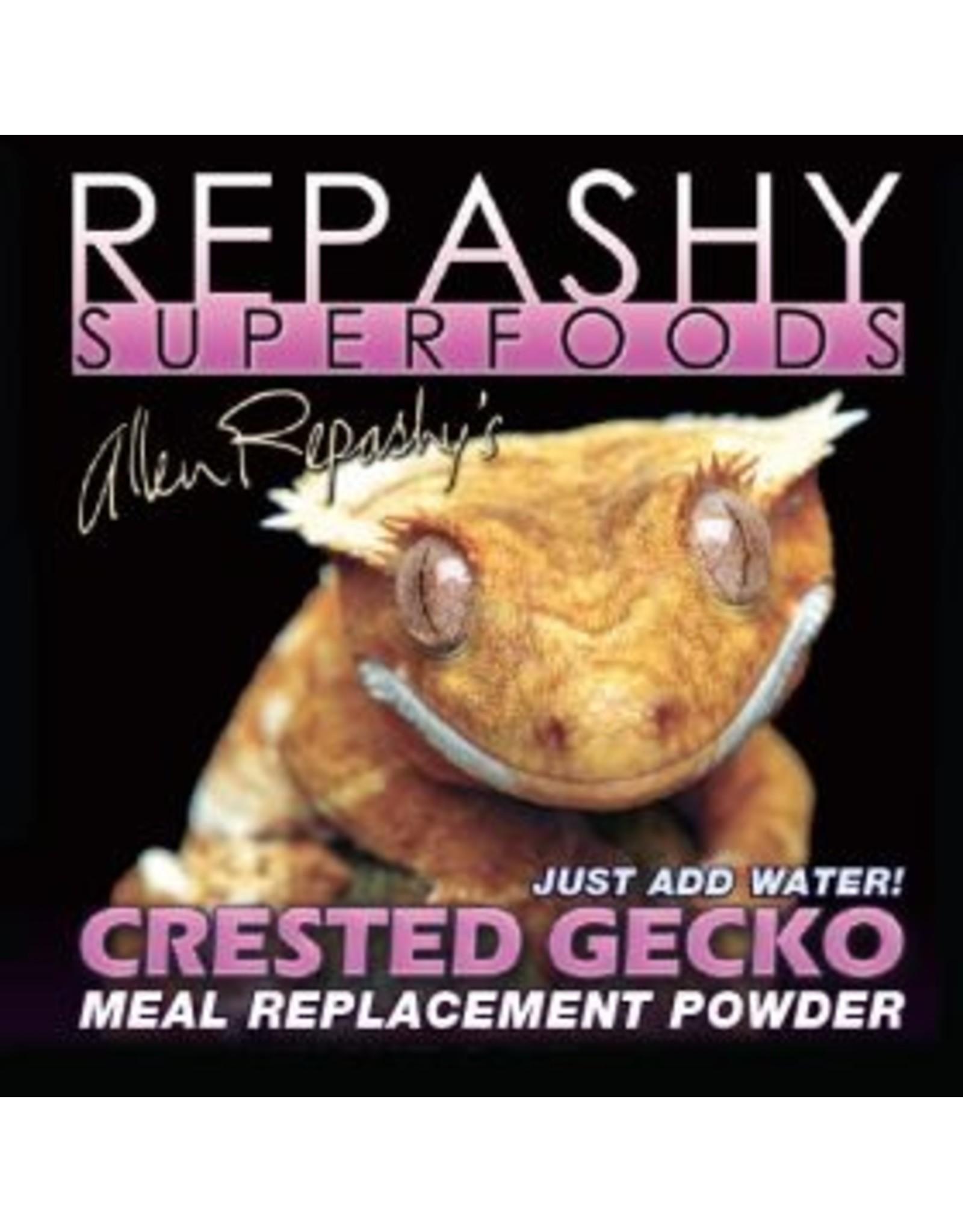 Repashy REPASHY Crested Gecko MRP