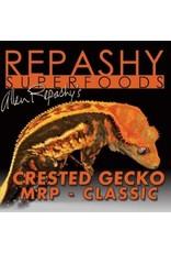 Repashy REPASHY Crested Gecko Classic MRP