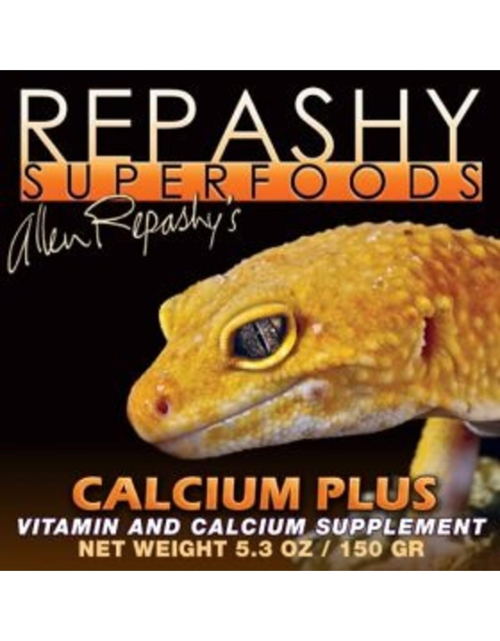 Repashy REPASHY Calcium Plus