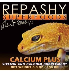 Repashy REPASHY Calcium Plus