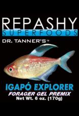 Repashy REPASHY Igapo' Explorer