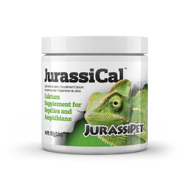 JurassiPet JURASSIPET JurassiCal Dry Calcium Supplement