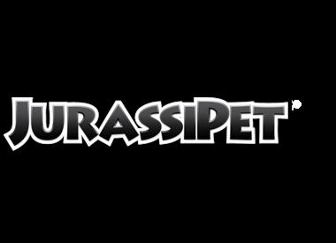 JurassiPet