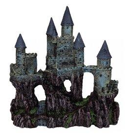 Burgham Aqua-Fit AQUA-FIT Hogwarts Castle 9in