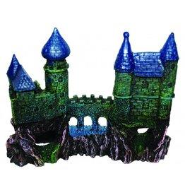Burgham Aqua-Fit AQUA-FIT Krumlov Castle 6in