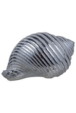 Penn Plax PENN PLAX Deco-Replica Metallic Shell