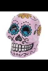 Penn Plax PENN PLAX Deco-Replica Sugar Skull Ornament