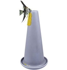 Penn Plax PENN PLAX Deco-Replica Breeding Cone