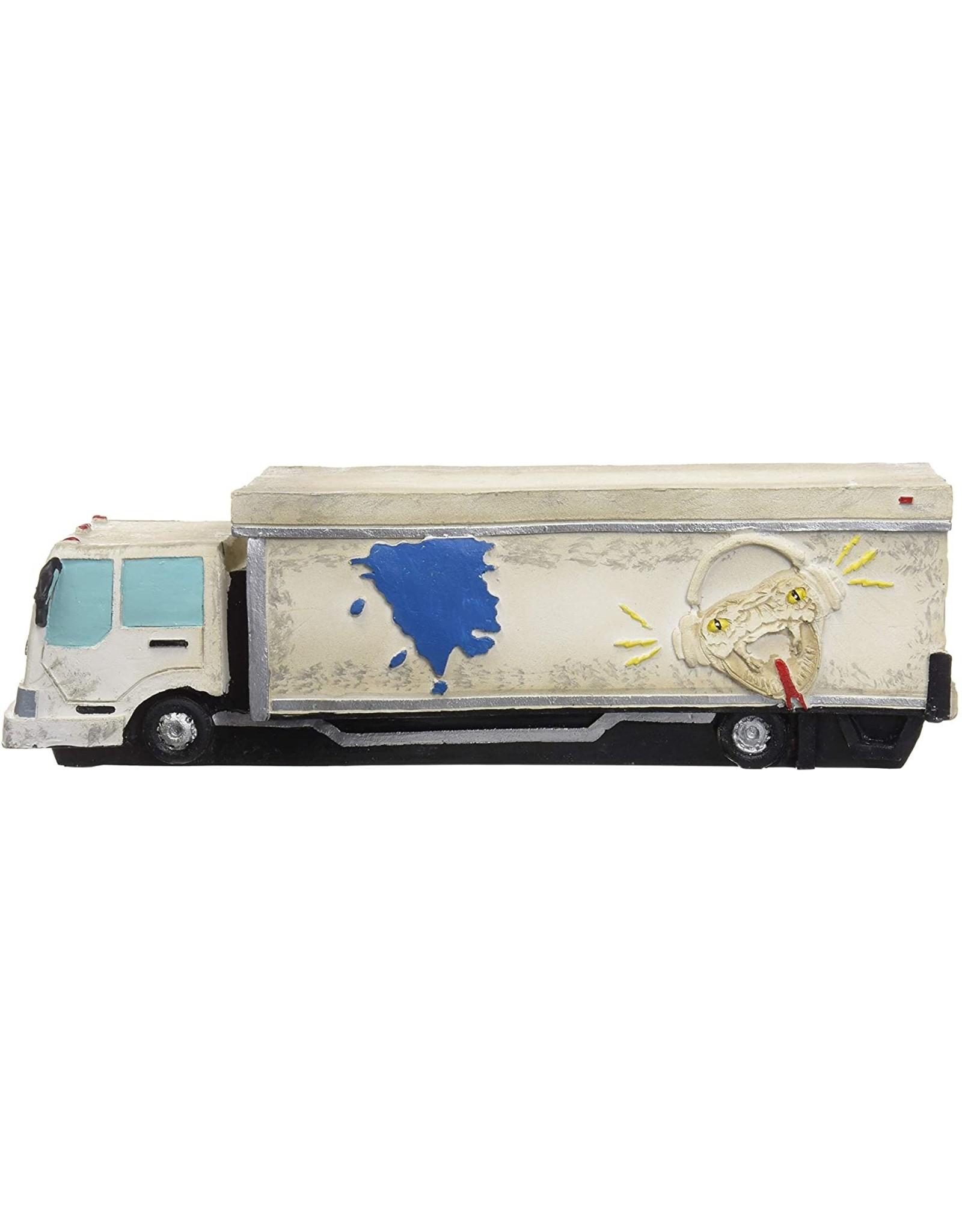 Penn Plax PENN PLAX Large Truck