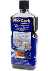 Penn Plax PENN PLAX Pro-Carb