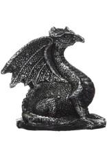 Penn Plax PENN PLAX Mini Midnight Dragon