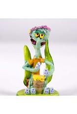 Penn Plax PENN PLAX Spongebob Ornament Mini Squidward Licensed