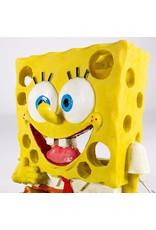 "Penn Plax PENN PLAX Spongebob Ornament Spongebob 5.5"""