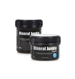 GlasGarten GLASGARTEN Mineral Junkie, Bites