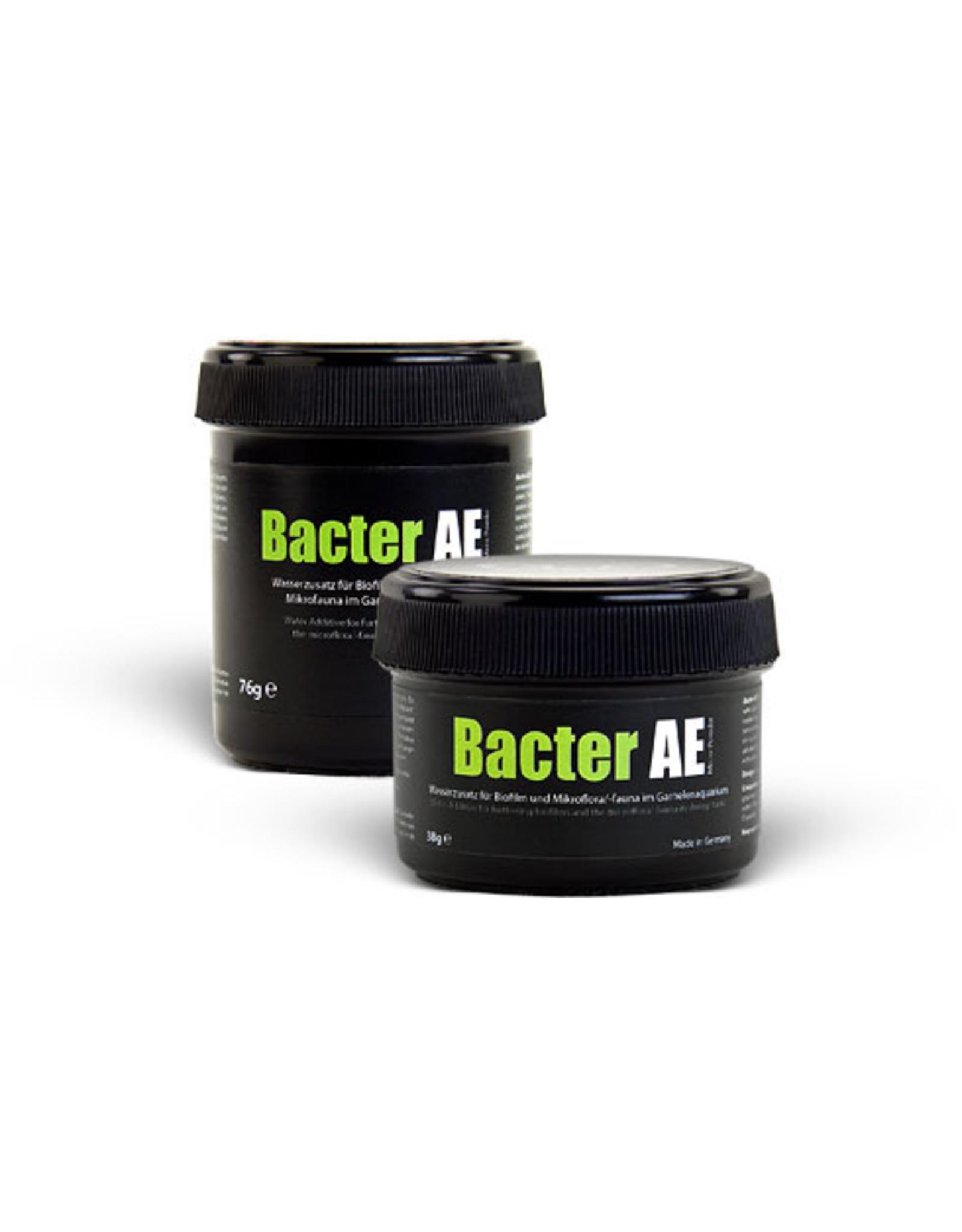 GlasGarten GLASGARTEN Bacter AE