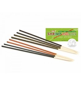 GlasGarten GLASGARTEN Shrimp Lollies 11g