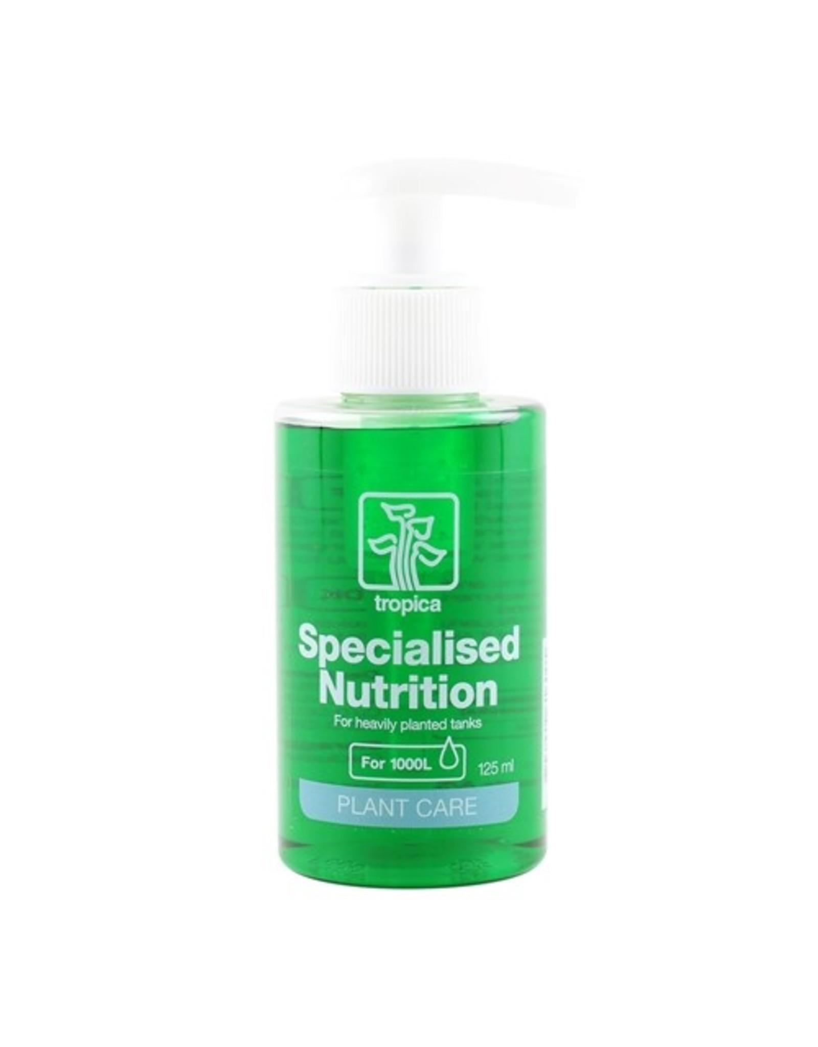 Tropica TROPICA Specialized Fertilizer