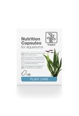 Tropica TROPICA Nutrition Capsules 10 pcs