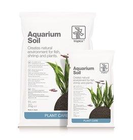 Tropica TROPICA Aquarium Soil
