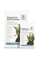 Tropica TROPICA Aquarium Soil Powder