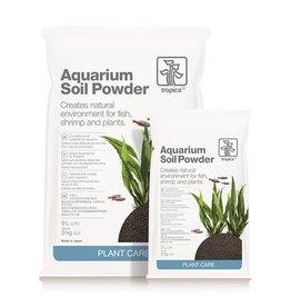 Tropica TROPICA Aquarium Soil Powder