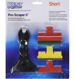 Kent Pet Group, Inc. KENT Pro Scraper 2