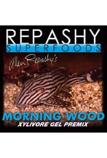 Repashy REPASHY Morning Wood