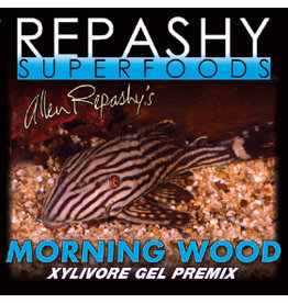 Repashy REPASHY Morning Wood