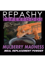 Repashy REPASHY Mulberry Madness Gecko MRP