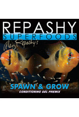Repashy REPASHY Spawn & Grow Freshwater
