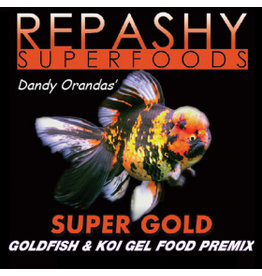 Repashy REPASHY Super Gold
