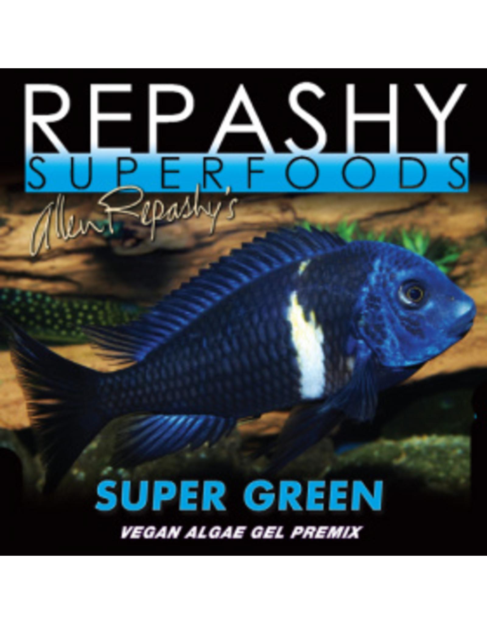 Repashy REPASHY Super Green