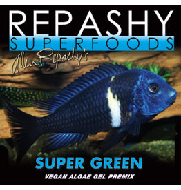 Repashy REPASHY Super Green
