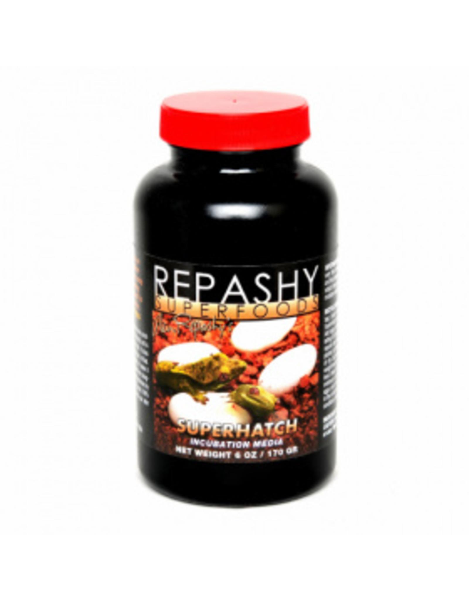 Repashy REPASHY SuperHatch 6 oz.