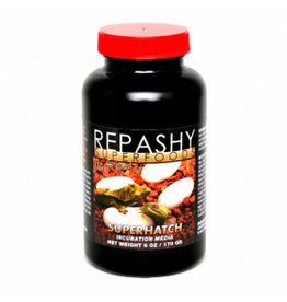 Repashy REPASHY SuperHatch 6 oz.