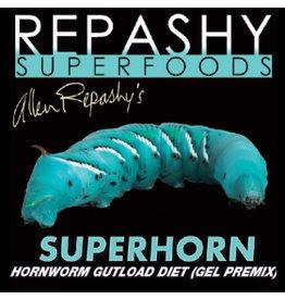 Repashy REPASHY Superhorn