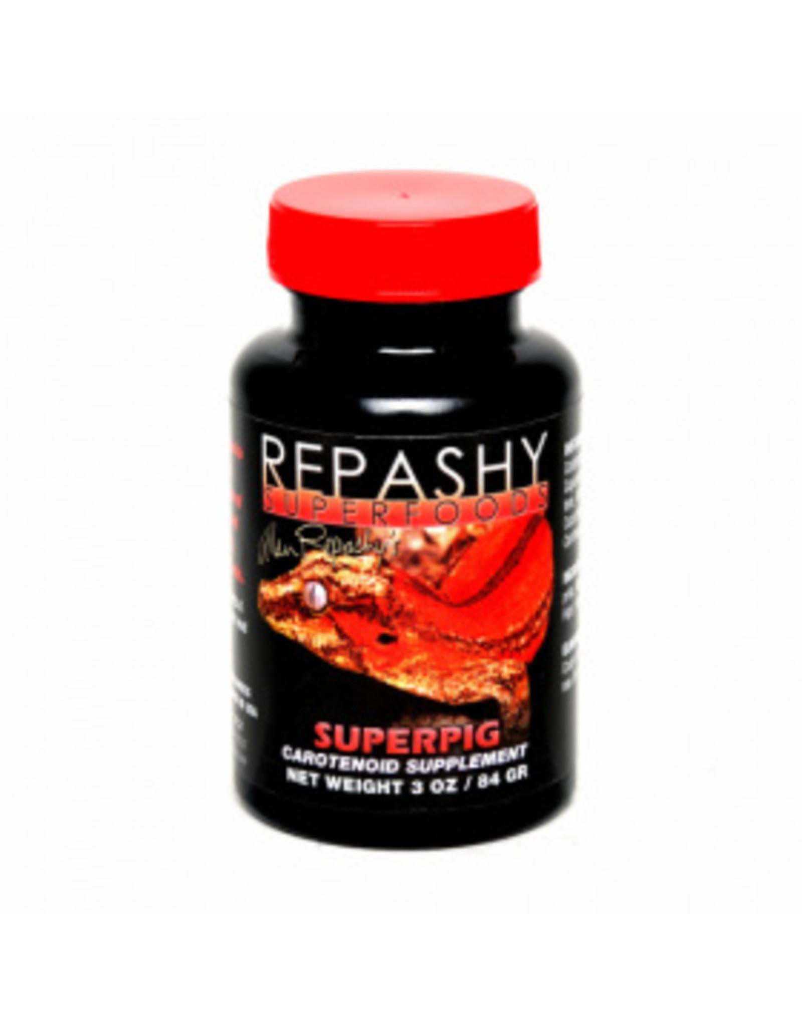 Repashy REPASHY Superpig
