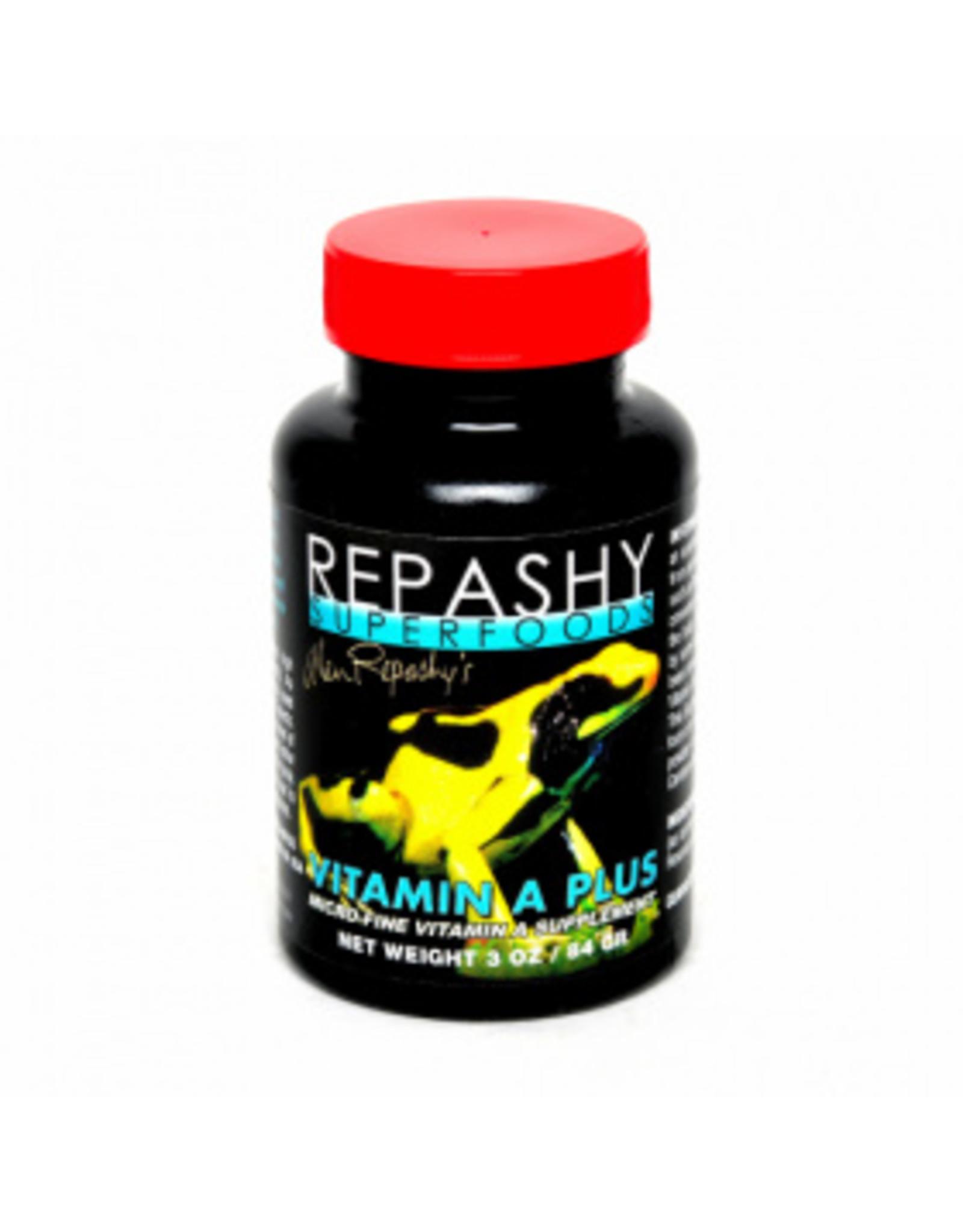 Repashy REPASHY Vitamin A Plus