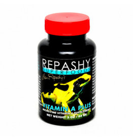 Repashy REPASHY Vitamin A Plus