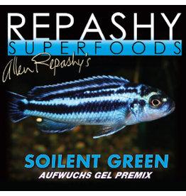 Repashy REPASHY Soilent Green