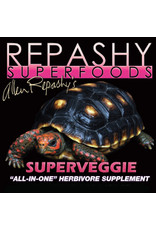 Repashy REPASHY Superveggie