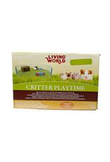 Living World LIVING WORLD Critter Play Time